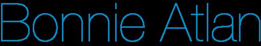 Bonnie Atlan Logo